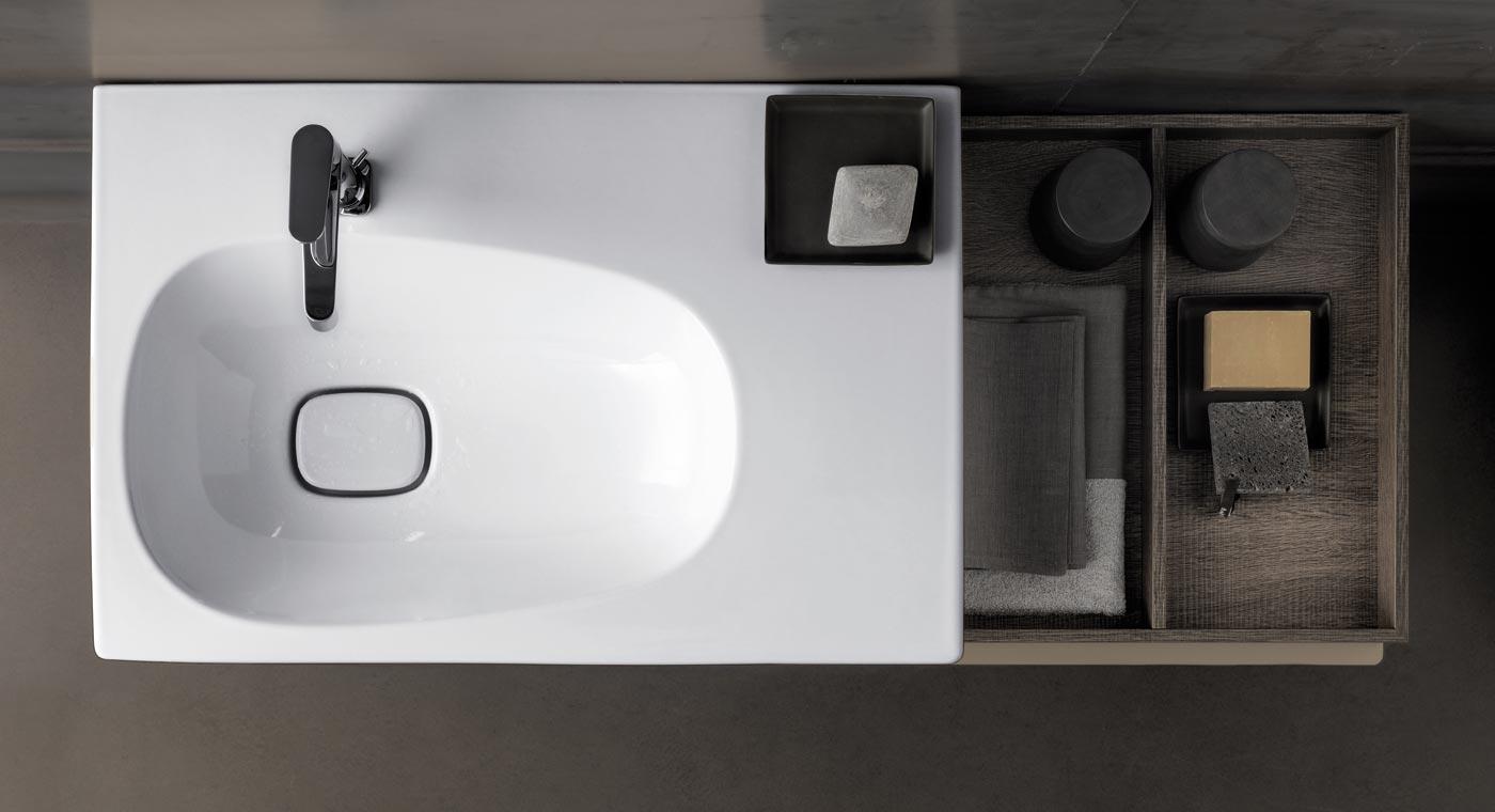 nicodemou sanitary ware. Black Bedroom Furniture Sets. Home Design Ideas