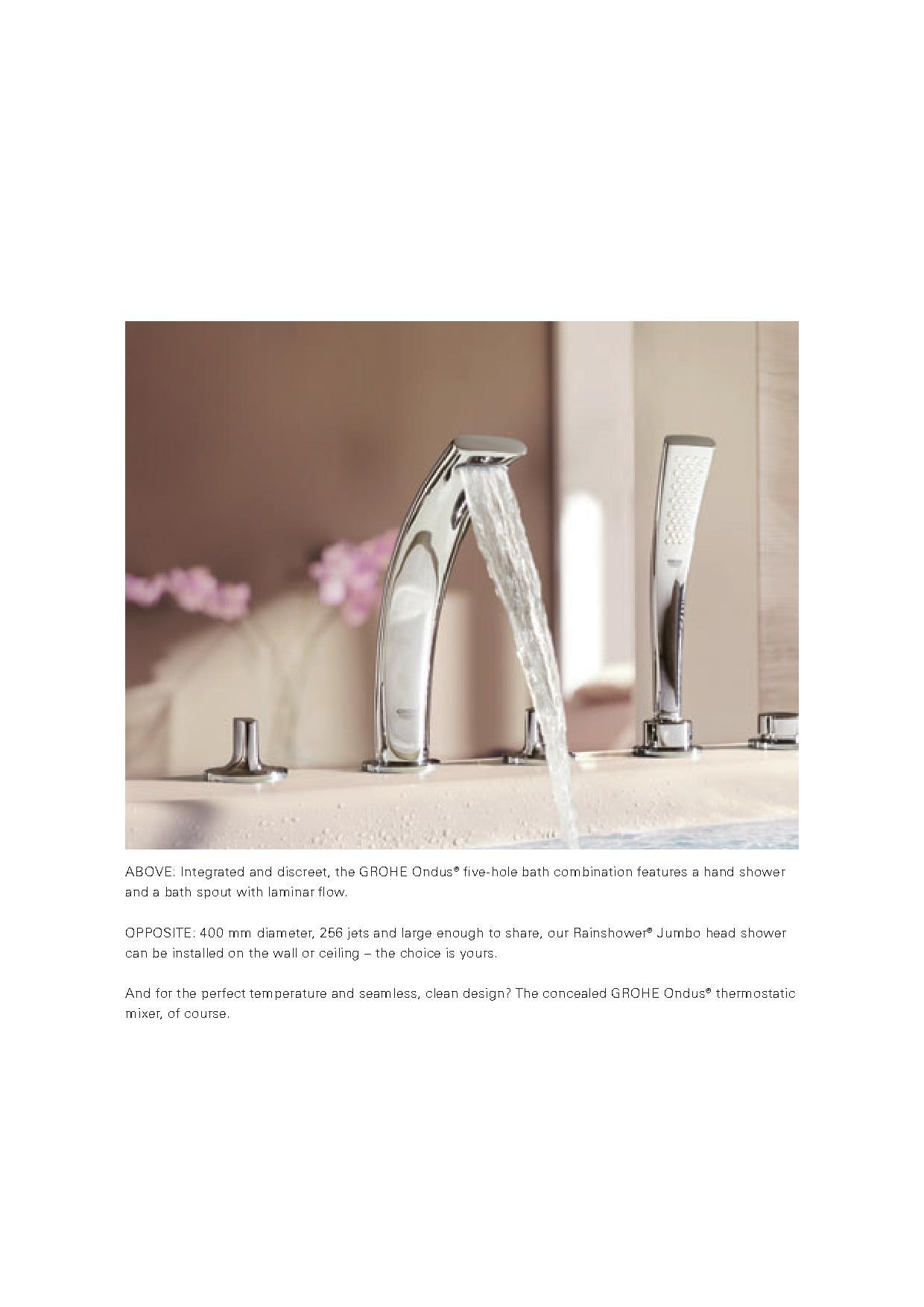 Nicodemou :: grohe - ... 15 Grohe Veris Bath Mixer ...